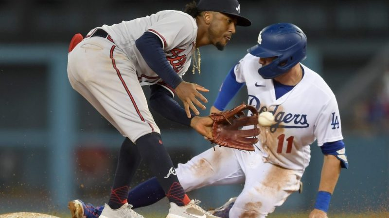 2021 MLB Playoffs: NLCS Preview