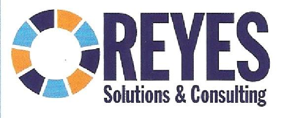 Reyes Co.