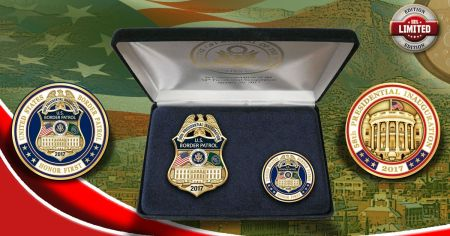 usbp-badge-coin-set