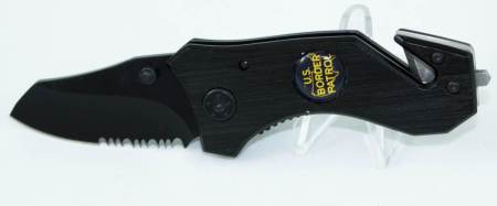 BP KNIFE-3 FUNCTION - Misc Gifts