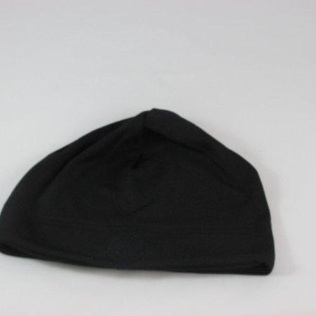 BP KNIT CAP/BLK - Hats