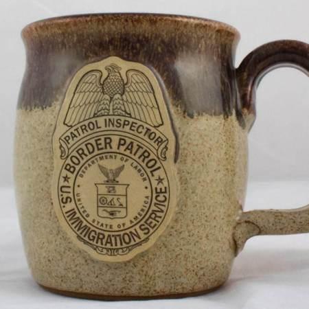 DOL-JAVA TASTER - Glassware