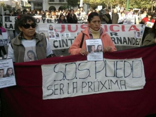 """""""La inseguridad en Salta no es mayor que en el resto del país"""""""