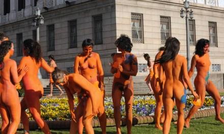 Uruguay cerca de despenalizar el aborto, ¿y Boston?