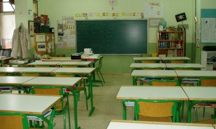 Nación papizó su discurso sobre el conflicto docente en BA