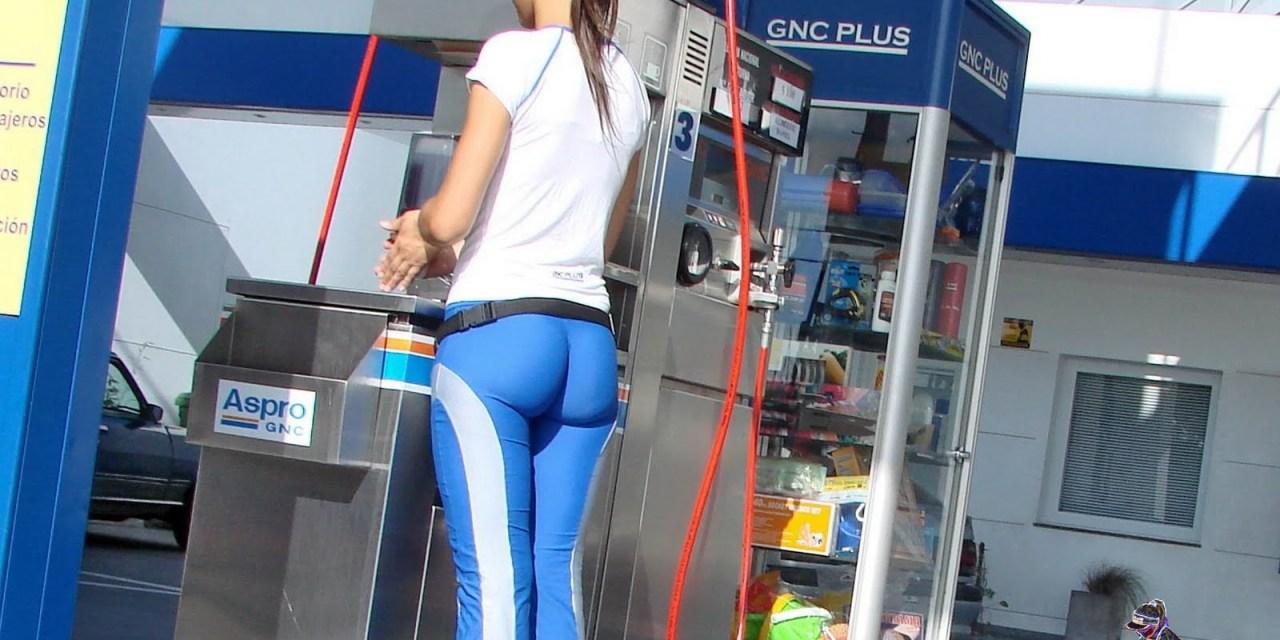 """Pereyra: """"El congelamiento es una de las mejores medidas para frenar la inflación"""""""