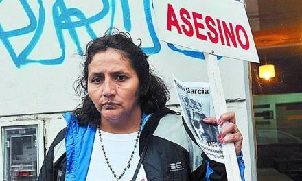 """Catalina Rodas contra Aliverti: """"echarle la culpa a un muerto es de cobarde"""""""