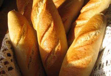 ¿De dónde saldría el trigo para el pan a 10 pesos?