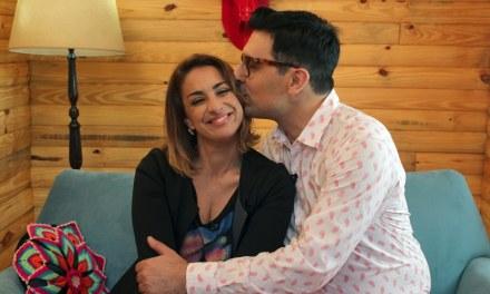 Franco Torchia: la sexualidad como la verdad de la milanesa