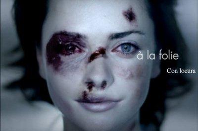 Violencia de género: así vamos muertas