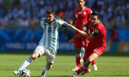 Mundial: ¿Por qué tenemos a los mejores y no somos (ni lejos) lo mejor?