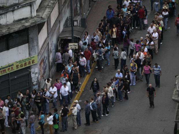 Argenzuela: ¿es cierto que cada vez nos parecemos más?