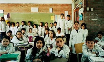 Aplazados en equidad: la escuela ya no enseña a todos lo mismo