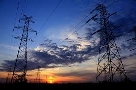 Energía, subsidios y tarifas: un dilema que deberá enfrentar el próximo gobierno