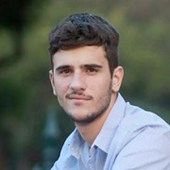Peter Robledo @Piter_Robledo