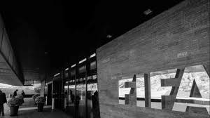 #FIFA: Opciones de la Justicia argentina frente al escándalo (y las lecciones de Hernán Arbizu)
