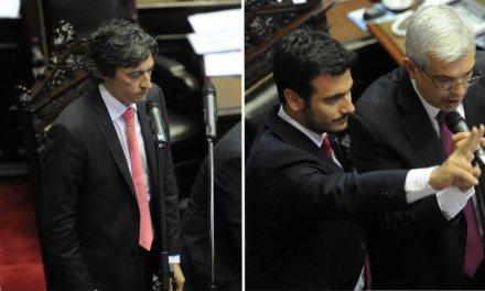 La «grieta» llegó al oficialismo: el peronismo se molesta con los K por la campaña