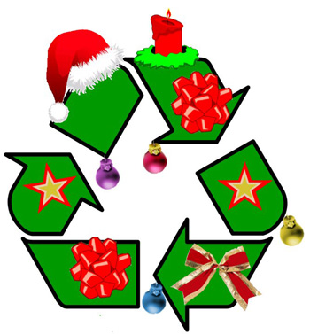 Celebrá en verde: 7 claves para eco-festejar