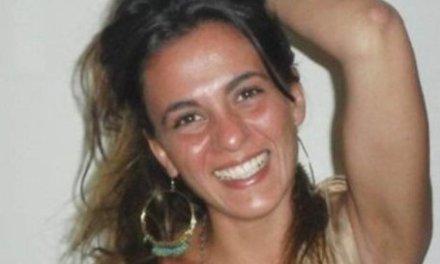 De militante de La Cámpora a ejecutora de 136 despidos en CN23