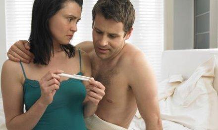 Nuevo gobierno: qué pasa ahora con los tratamientos fertilización asistida