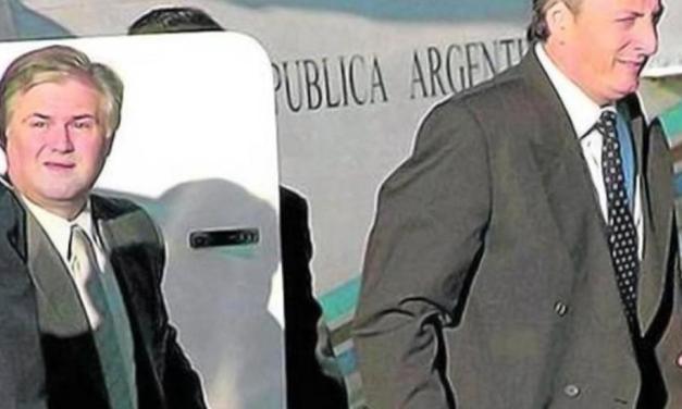 """Los """"socios offshore"""" de Daniel Muñoz, el ex secretario de Kirchner, adquirieron propiedades en Miami por casi 40 millones de dólares"""