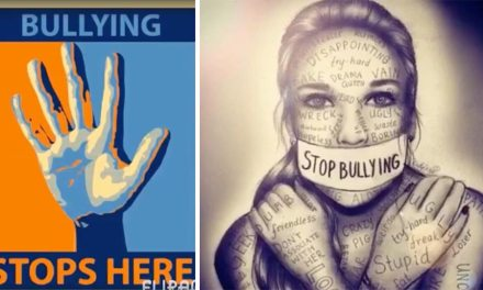 Bullying: qué hacer si tu hijo lo sufre
