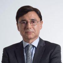 Jorge Fontevecchia, de Editorial Perfil.