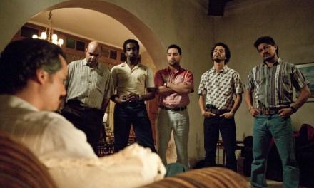 Plata o plomo: Narcos estrena su segunda temporada