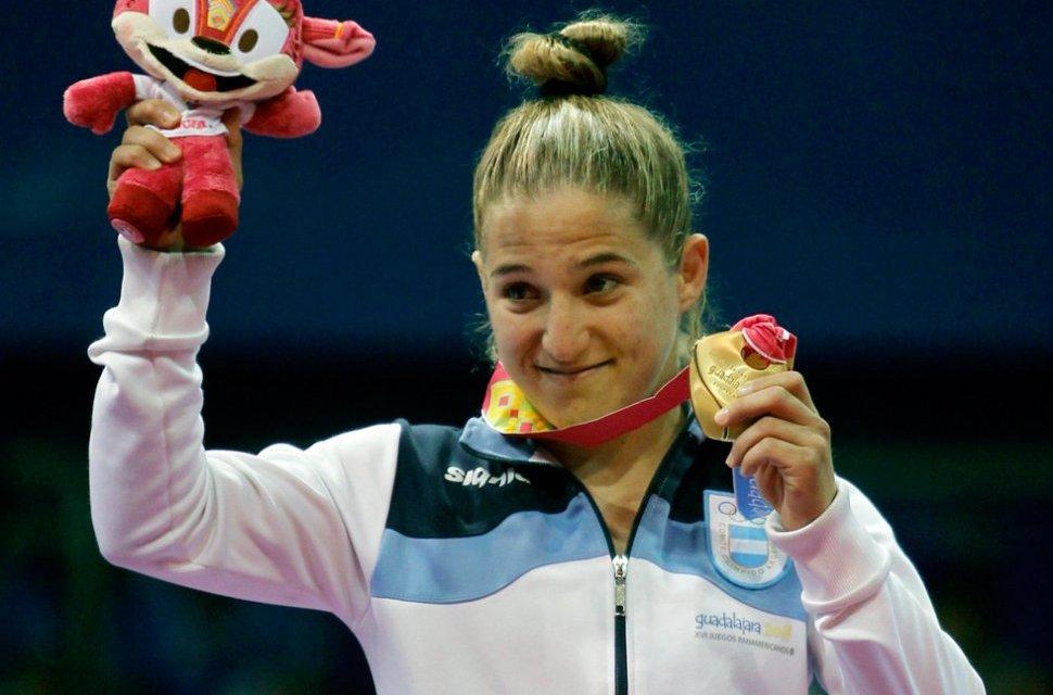 Las 8 mujeres olímpicas que rompen los estereotipos en Río 2016