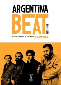 argentina-beat
