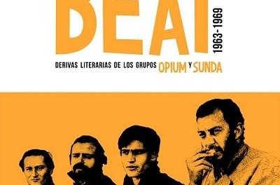 Argentina Beat: El país que no miramos (y podemos leer)