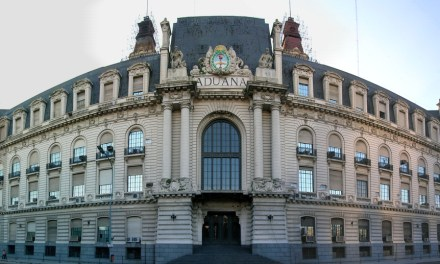 Conocé las propiedades de lujo del director de Aduana detenido por «la mafia de los contenedores»