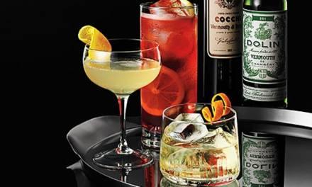 Los mejores tips para la hora del vermouth porteño