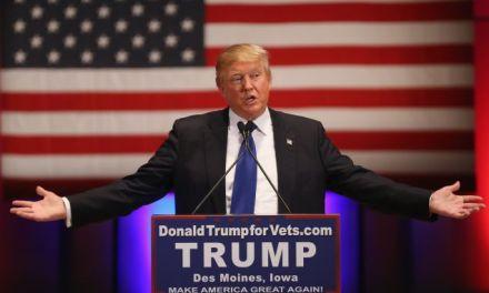 Trump for dummies: 13 cosas que no hay que olvidar del nuevo presidente de EE.UU.