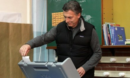 La reforma electoral, en jaque por el terror de los gobernadores al «efecto Salta»