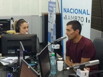 Fiscal Delgado en #BORDERPERIODISMO Radio: «En junio vamos a saber todo lo que pasó con Odebrecht»