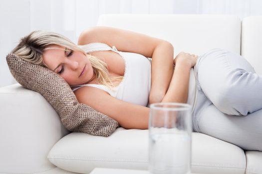 Endometriosis: cuando el malestar menstrual puede ser enfermedad