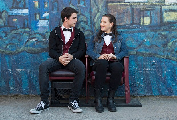 13-reasons-why-03