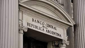 El Banco Central debe controla pero no define usura.