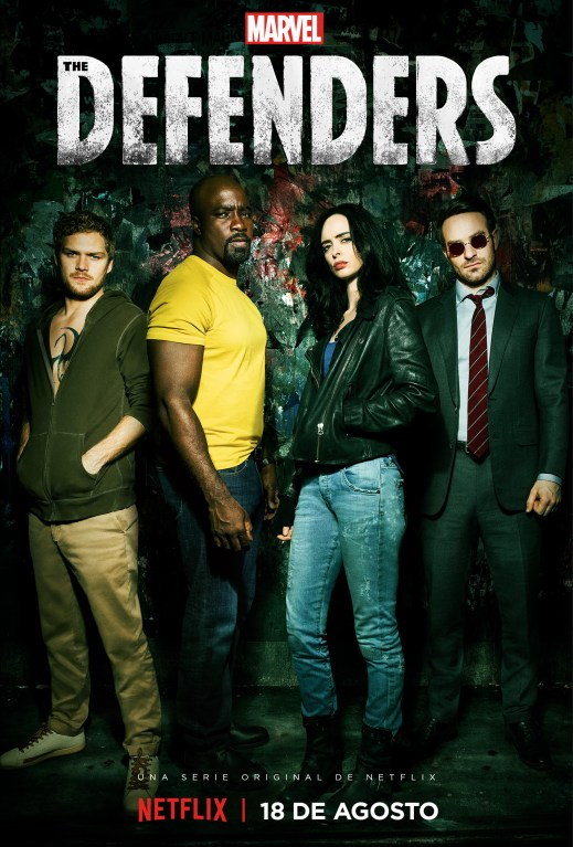 DEFENDERS_Vertical-Aftermath_PRE_LAS