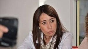 La diputada provincial Roxana Reyes pidió información oficial.