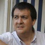 Carlos Lamiral @carloslamiral