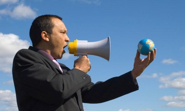 Tuqui celebra la incorrección política