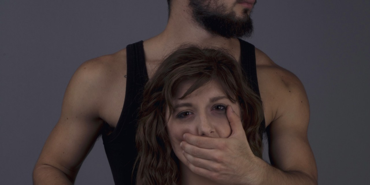 Cada 4 minutos y medio, se denuncia un caso de violencia de género en provincia de Buenos Aires