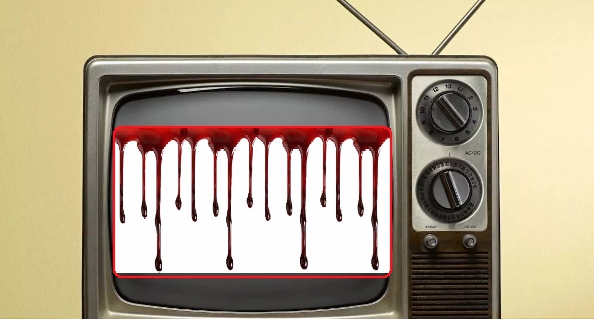 Tuqui versus las sangrientas verdades mediatizadas
