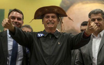 Efecto Bolsonaro: Cómo puede impactar en la economía argentina