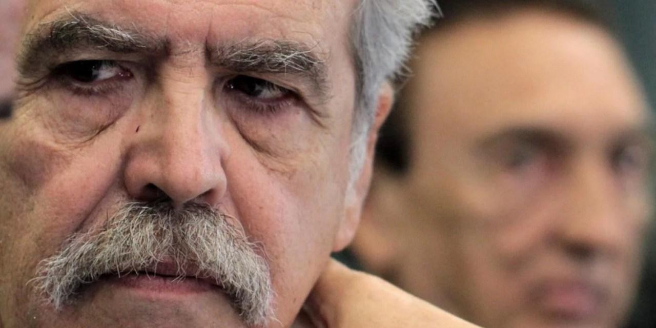 De Vido condenado: La lista de kirchneristas inhabilitados para volver a ser funcionarios