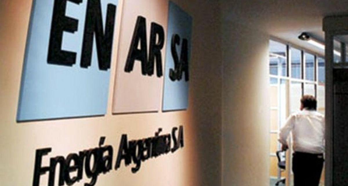 Frenan multimillonaria demanda al Estado de empresas cuestionadas por corrupción