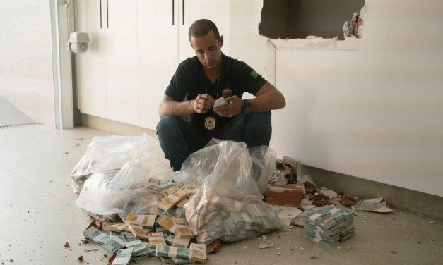 Cómo copiar el Lava Jato por el que Brasil recuperó 3 mil millones de la corrupción?
