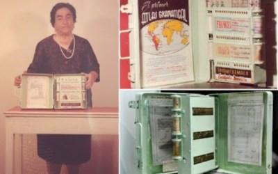 Los mejores inventos de mujeres que el patriarcado olvida nombrar